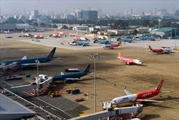 Bộ Giao thông Vận tải lý giải đề xuất nới tuổi 'nghỉ hưu' của tàu bay