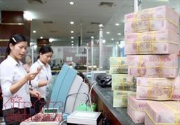 Quản lý thu, chống thất thu ngân sách