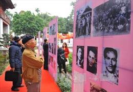 Ngày Thơ Việt Nam lần thứ 16: Bước thể nghiệm tiến tới Ngày Văn chương Việt Nam