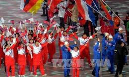 Hy vọng cải thiện quan hệ  Mỹ - Triều Tiên có tắt theo ngọn lửa Olympic?