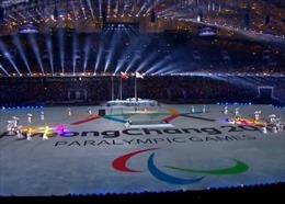 Paralympic PyeongChang 2018: Kỳ thế vận hội cho người khuyết tật lớn nhất lịch sử