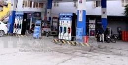Thủ tướng yêu cầu làm rõ thông tin đầu mối xăng dầu hưởng lợi 3.300 tỷ đồng