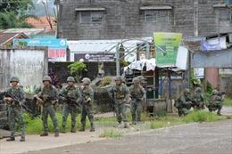 Giới chức Philippines khẳng định kiểm soát chặt chẽ tình hình Mindanao