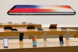 Apple lên kế hoạch ra mắt ba mẫu iPhone mới trong năm nay