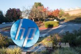 Vi phạm sở hữu trí tuệ, HP phải nộp phạt 1,9 triệu USD tại Nga