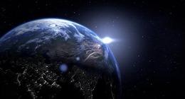 Trạm Thiên Cung của Trung Quốc có thể rơi xuống Trái Đất bất cứ lúc nào
