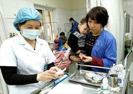 Mùa cúm, lạm dụng thuốc kháng vi rút có thể gây nhờn thuốc