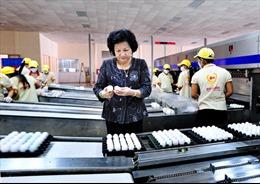 VinaCapital Vietnam Opportunity Fund đầu tư 32,5 triệu USD vào Công ty Ba Huân