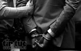 Ngày 16/3, xét xử vụ án cố làm trái quy định của Công ty cho thuê tài chính