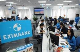 Ngân hàng Nhà nước nói gì về vụ mất 245 tỉ đồng sổ tiết kiệm tại Eximbank?