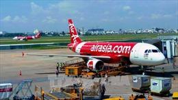 Cần tầm nhìn dài hạn trong quy hoạch sân bay Tân Sơn Nhất