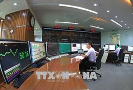 Điều lệ tổ chức và hoạt động của Tập đoàn Điện lực Việt Nam