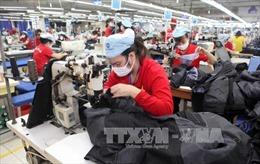 Giáo sư Nhật Bản đánh giá cao môi trường kinh tế - đầu tư của Việt Nam