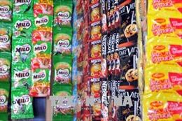Nguyên nhân Nestle bỏ nhãn 4,5 sao trên sản phẩm Milo bột