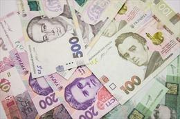 EU gia hạn trừng phạt 13 người Ukraine vì biển thủ công quỹ