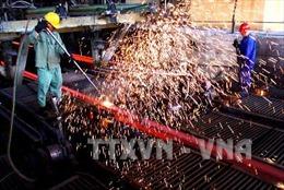 Mỹ sẽ áp thuế cao thép nhập khẩu: Ngành thép Việt Nam có thể mất toàn bộ thị trường này
