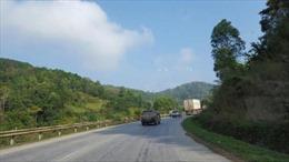 Nhiều 'nút thắt' tại cao tốc BOT Bắc Giang - Lạng Sơn chờ tháo gỡ