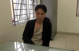 Truy tố ca sỹ Châu Việt Cường về tội giết người