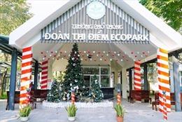 Trên 200 học sinh Trường Đoàn Thị Điểm Ecopark có biểu hiện rối loạn tiêu hóa