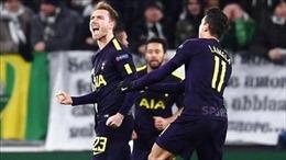 Tranh vé vào tứ kết Champions League: Chờ 'gà trống' cất vang tiếng gáy