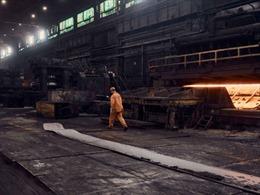 Quy trình xem xét yêu cầu miễn trừ thuế nhập khẩu nhôm và thép của Bộ Thương mại Mỹ bị chỉ trích