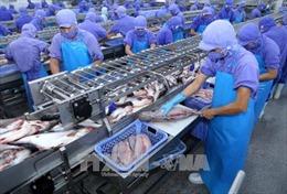 CPTPP sẽ giúp Việt Nam tăng trưởng thêm hơn 2% GDP vào năm 2030