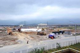 Xây xưởng than hóa học, Formosa cần có đánh giá về công nghệ và môi trường