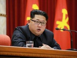 Vì sao Triều Tiên chưa lên tiếng về Hội nghị Thượng đỉnh Mỹ - Triều?