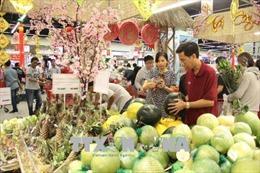 Ngày Quyền của Người tiêu dùng Việt Nam: Kinh doanh lành mạnh - Tiêu dùng bền vững