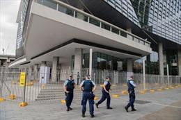 Khai mạc Hội nghị cấp cao đặc biệt ASEAN – Australia