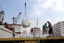 LHQ kêu gọi các bên tham chiến tại Yemen tạo thuận lợi cho hoạt động nhân đạo