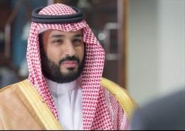 Saudi Arabia cảnh báo sẽ tự phát triển bom hạt nhân