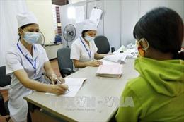 Thuốc ARV rẻ hơn - tăng cơ hội tiếp cận điều trị cho người nhiễm HIV