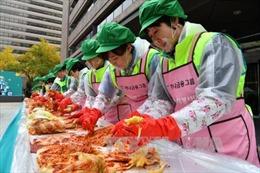 KITA: Việt Nam sẽ trở thành thị trường xuất khẩu lớn thứ hai của Hàn Quốc nhờ FTA