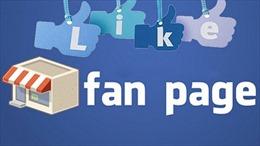 Xử phạt chủ tài khoản fanpage 'Tin Tức Bến Tre' vì tung tin sai sự thật