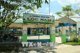 Lâm Đồng làm rõ việc truy thu tiền phụ cấp của hàng trăm giáo viên vùng khó