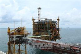 Ban hành quy chế Ban Chỉ đạo Nhà nước các dự án trọng điểm về dầu khí
