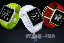 Apple lo ngại kế hoạch đánh thuế hàng hóa Trung Quốc của Mỹ