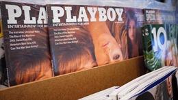 Tạp chí Playboy tẩy chay, ngừng mọi hoạt động trên Facebook