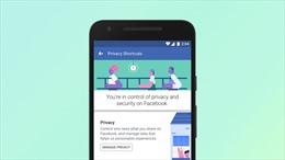 Facebook tung một loạt cải tiến 'sửa sai' bê bối thổi bay 100 tỉ USD