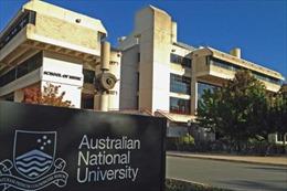 Nhiều trường đại học Australia trở thành mục tiêu của tin tặc toàn cầu
