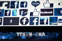 Đức siết chặt quản lý các mạng xã hội