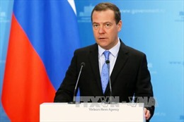 Nga đầu tư 53 triệu USD cho phát triển nền kinh tế số