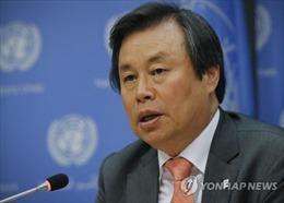 Hàn Quốc và Triều Tiên sẽ xuất bản Đại từ điển thống nhất liên Triều