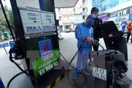 Bộ Tài chính lý giải về tăng thuế bảo vệ môi trường đối với xăng dầu