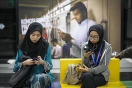 Hạ viện Malaysia thông qua Dự luật chống tin tức giả mạo 2018