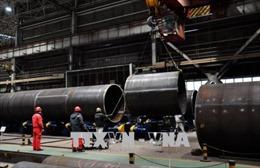 Người dân và ngành công nghiệp Mỹ sẽ chịu thiệt hại do mức thuế thép và nhôm mới ?