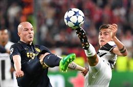 Juventus quyết đòi nợ Real Madrid