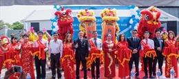Fubon Life Việt Nam mở rộng mạng lưới Tổng đại lý