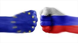 Đối đầu Nga-phương Tây: Hơn cả một cuộc khủng hoảng ngoại giao